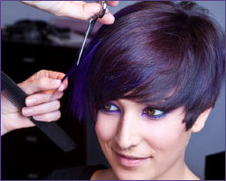 North Shore Community College - Cosmetology Program