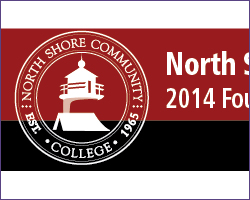 North Shore Community College - Foundation Scholarship