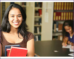 North Shore Community College - GED Testing