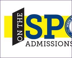 North Shore Community College - On the Spot Admissions