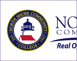 North Shore Community College - Meet & Greet