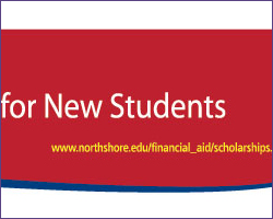 North Shore Community College - Scholarships
