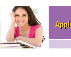 North Shore Community College - Spring Registration