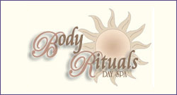 Body Rituals Day Spa