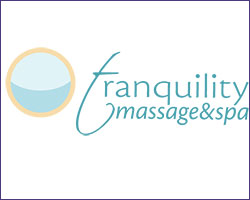 Tranquility Massage and Spa