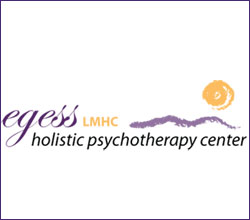 Karen Enegess Holistic Psychotherapy Center