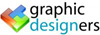 Graphic Designers Professional Group